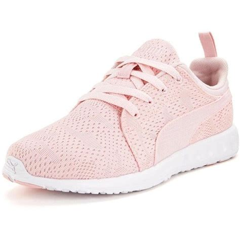 pink athletic shoes best 25 light pink sneakers ideas on pink