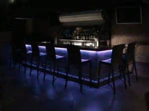 Bar Lighting Led Led Bar Lighting Led Cabinet Lighting Led Bottle Rack Lighting