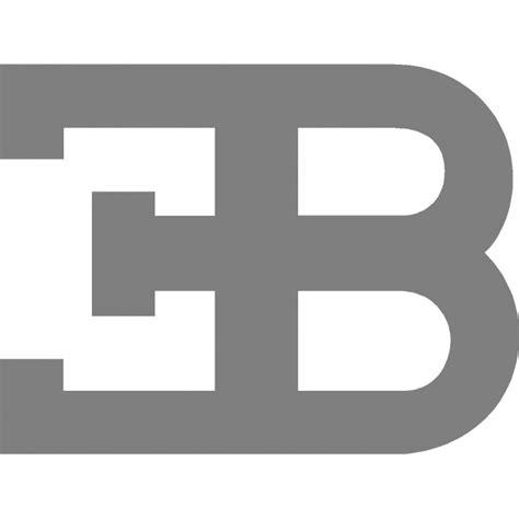 bugatti symbol bugatti logo 42 wallpapers hd desktop wallpapers