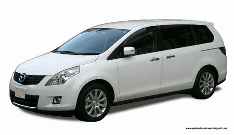 Jenis Dan Alarm Mobil gambar kendaraan