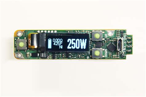 Therion Evolv Dna 200 Electrical Mod evolv dna 250