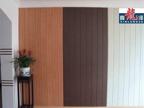 Panel Mdf china wall panel mdf wall panel xlzwp 3 china wall
