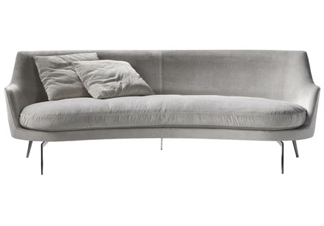 divano flexform guscio divano flexform milia shop
