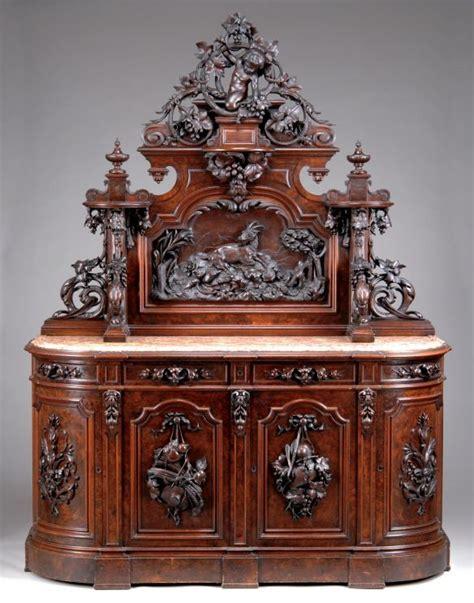 17 best images about lexington victorian furniture on 17 best images about antique furniture on pinterest