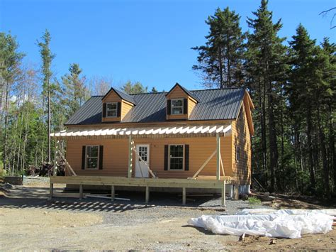 cost to build custom home home build your own modular home building modular homes
