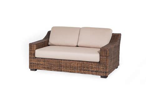 letto rattan divano letto in rattan cartesio