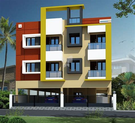 appartment in chennai 2 bhk apartments in shri ragav ashirwad appartment