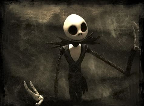 imagenes jack hd nightmare before christmas wallpapers hd wallpaper cave