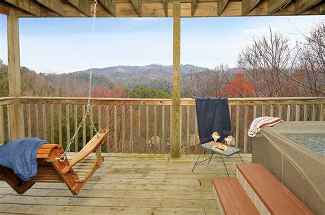 cabins under 100 3 bedroom cabins in pigeon forge under 100 budget