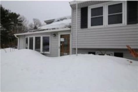 Small Homes For Sale Southern Nh Nh Sellers Should You Vet Listing Before Signing