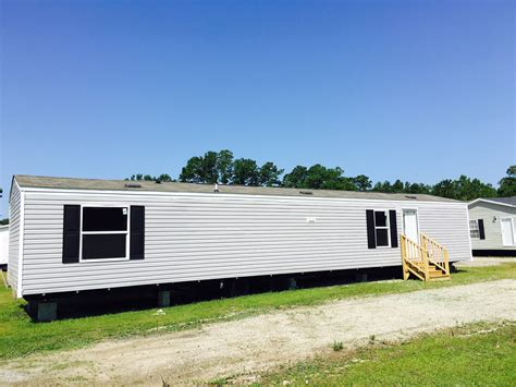 clayton tru singlewide down east realty custom homes clayton tru singlewide down east realty custom homes
