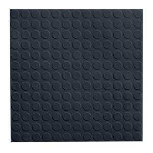 roppe low profile circular design 19 69 in x 19 69 in