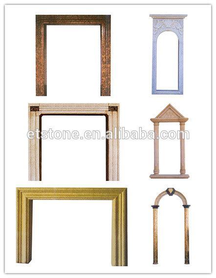 Chokhat Design by Window Frame Design Frame Design Reviews