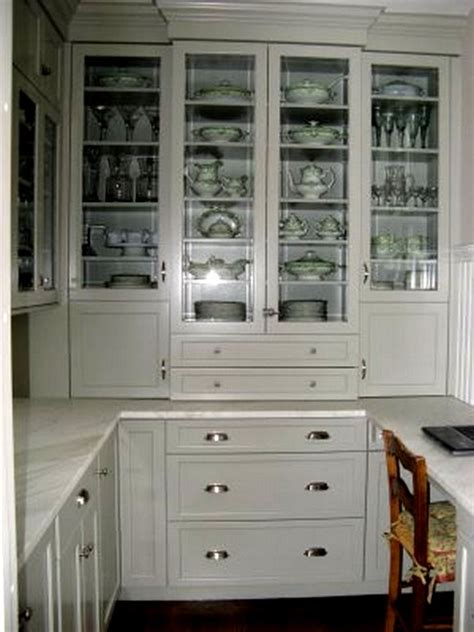 old fashioned kitchen cabinets feature friday willow decor southern hospitality