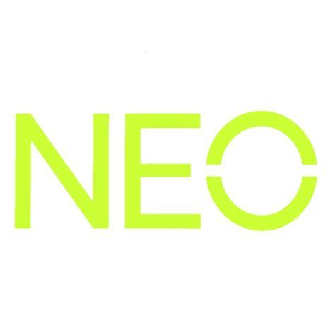 Adidas Neo Logo 阿迪达斯neo标志 阿迪达斯neo官网 阿迪达斯neo系列 阿迪达斯neo标志 阿迪达斯neo 明星写真 新