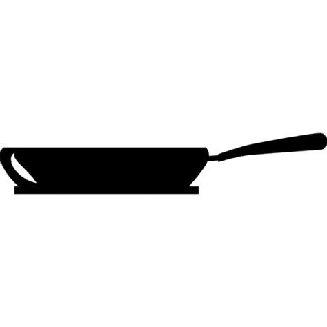 piatto cucina ciotola cucina piatto per cucinare riscaldare il cibo