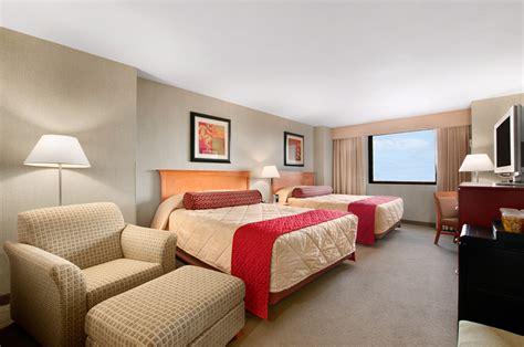 biloxi ms luxury hotel rooms ip hotel resort