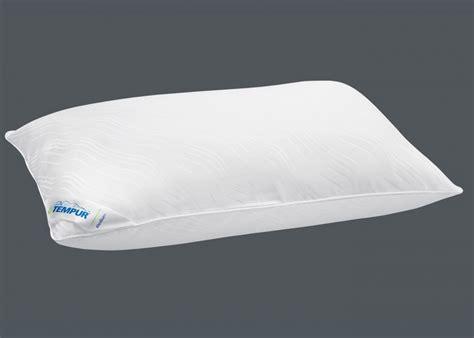 tempur original pillow x large midfurn furniture superstore
