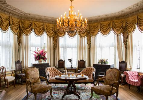 how to clean custom drapes how to clean drapes and curtains fiber care the