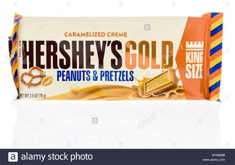 Sweety Gold M 28 7 sweet manufacturer stock photos sweet manufacturer stock images alamy