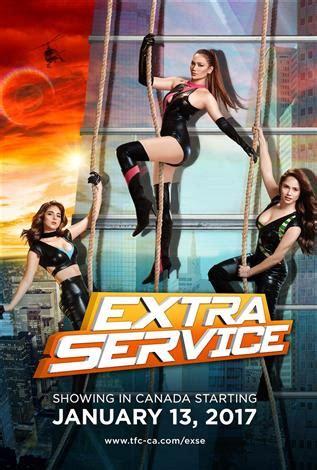 cover film gie cineplex com movie
