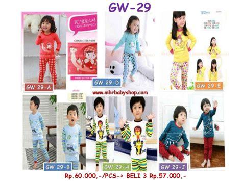 Baju Bayi Dan Perlengkapan katalog perlengkapan bayi dan baju anak