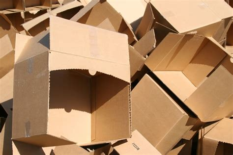 Used Wardrobe Boxes by Moving Boxes The Ultimate Guide Olympic Moving Storage