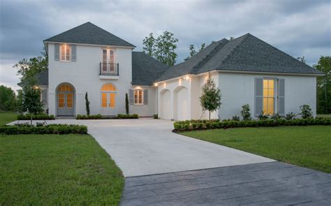 home builders baton rouge custom home builders residential commercial construction