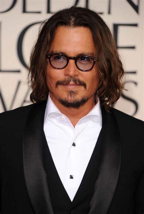 mens chin length hair cut 2013 hairstyles for men short medium long hair styles