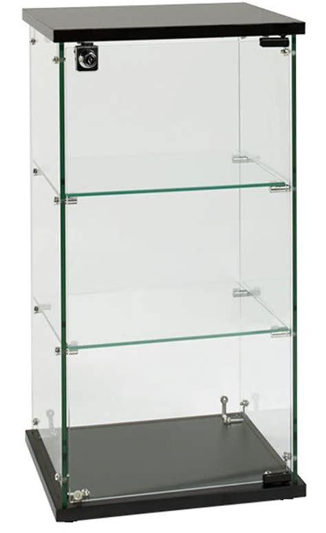 tempered glass cabinet shelves best 25 tempered glass shelves ideas on glass
