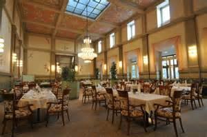 hotel bad kissingen hotel kaiserhof updated 2016 reviews price
