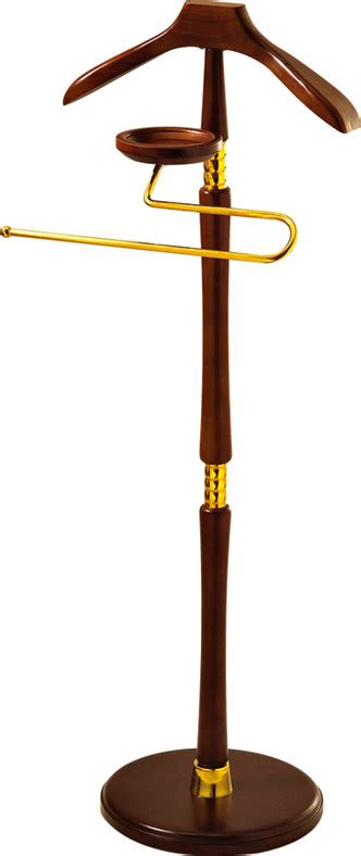 hard wood clothes stand coat rack stand chinahotelsupplies