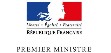 Cabinet Du Premier Ministre by Cabinet Premier Ministre