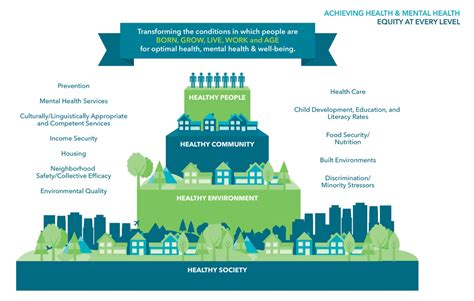 social challenge definition social determinants of health let s get healthy california