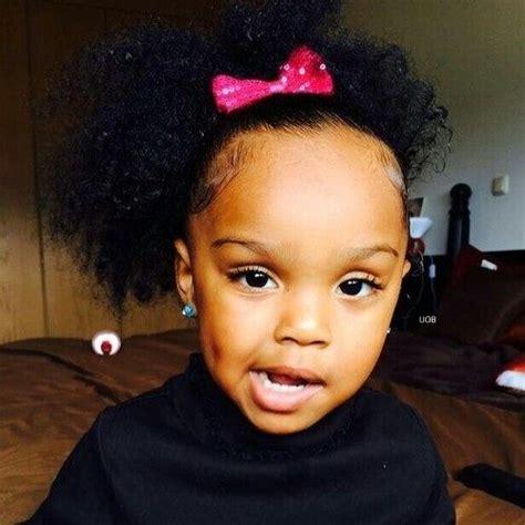 hair i like but cant have on pinterest mens haircuts men hair 8 melhores imagens sobre beb 234 s negros e lindos no