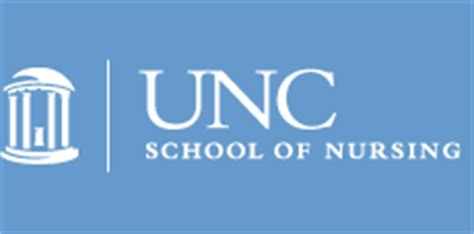 Why Is Unc Chapel Hill S Mba Program So Expensive by Nursing School Enrollment At Unc Slashed 25 To Meet