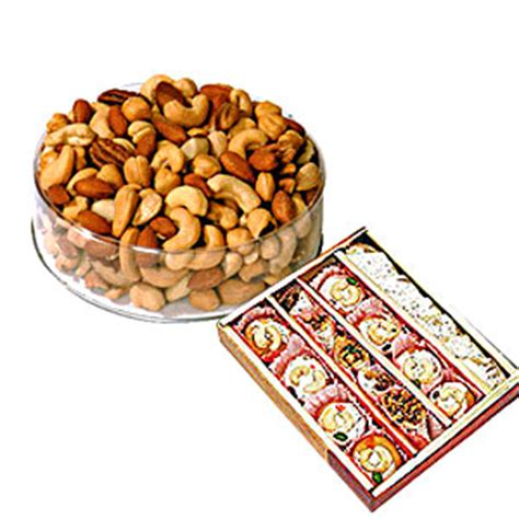 Serena Biscuit Flower Assorted 1kg Www Theharvestcorner send dryfruit to hyderabad fruit to hyderabad india fruit delivery india