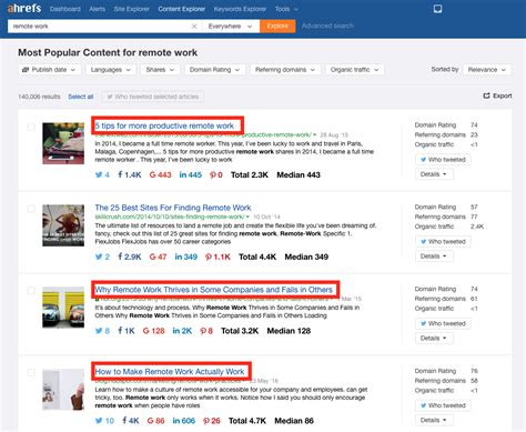 remote expert design guide a simple guide to creating an expert roundup post