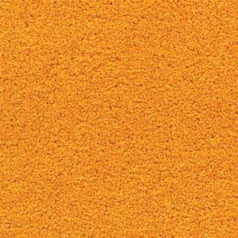 Golden On Carpet by Forbo Tessera Sheerpoint Golden Blaze Yellow Carpet Tiles