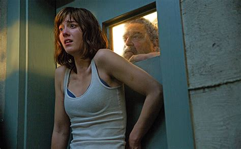 film twist ending recommended the 15 best horror movie twist endings 171 taste of cinema