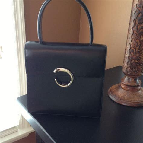 Cartier Paperbag M 50 cartier handbags cartier purse from s closet on poshmark