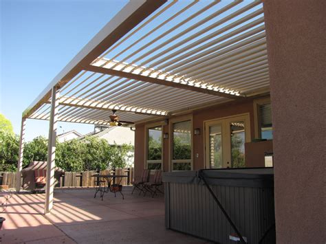 roof patio houston tx patio covers louvered roof system