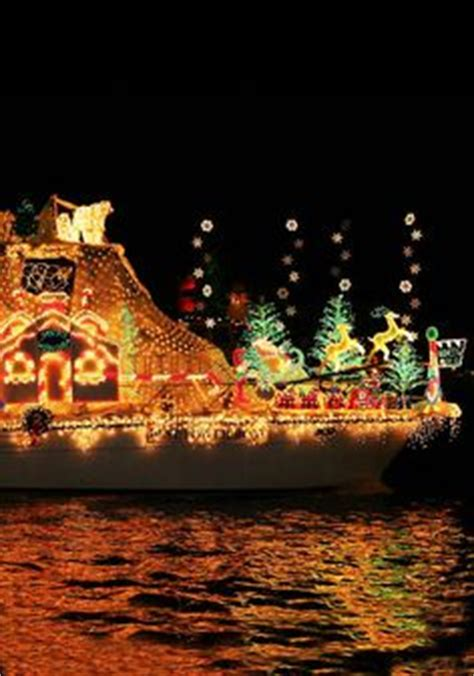 newport beach harbor lights cruises 1000 images about boat parade ideas on pinterest boats