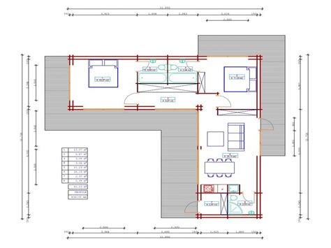 large cabin floor plans large log cabin floor plans large log cabin home floor