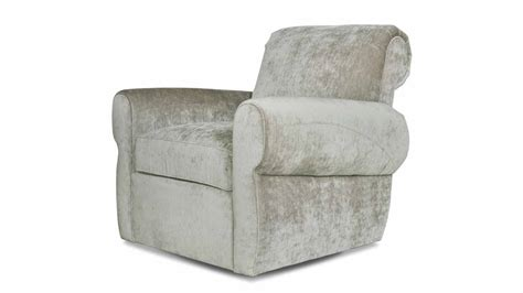 Fabric Recliners And Swivel Chairs Cococo Home Fabric Swivel Chairs