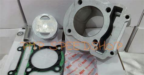 Bearing Cvt Nouvo palex motor parts cylinder block racing yamaha ego nouvo 63mm mio