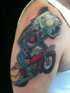 best tattoo shops in albuquerque 25 best albuquerque artists top shops studios