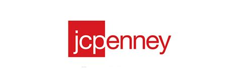 Jcp Gift Cards - 50 jcpenney gift card 40