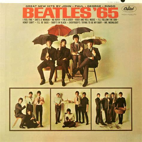 The Beatles Cd beatles capitol albums vol 1 now two weeks away beatlesnews