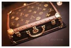 Tas Briefcase Lv 1000 images about suitcase cakes on suitcase